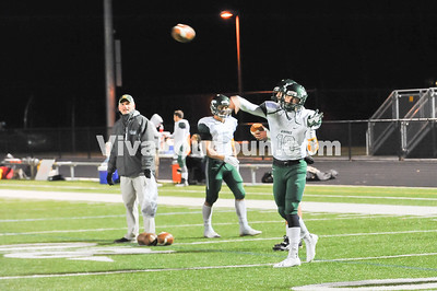 Football-Varsity: Loudoun Valley vs. Woodgrove 11.07.2014 (by Jeff Vennitti)
