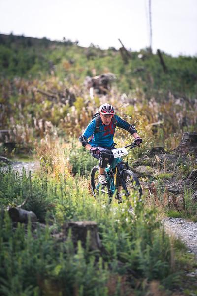 OPALlandegla_Trail_Enduro-4216.jpg