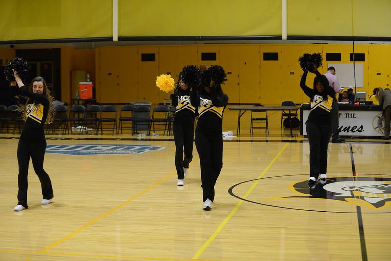 20131208_MCC Basketball_0809.JPG