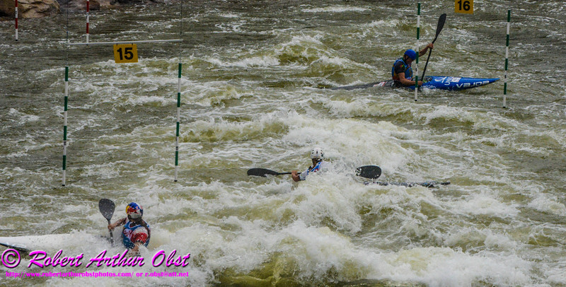 Obst Photos Nikon D800 Adventures in Paddlesport Competition Image 3644