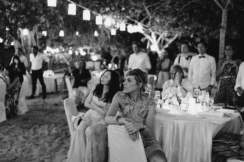 Wedding-of-Arne&Leona-15062019-598.JPG