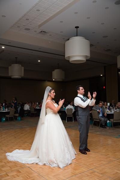 Le Cape Weddings - Jordan and Christopher_A-653.jpg