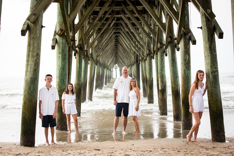 Topsail Island Family Photos-841.jpg