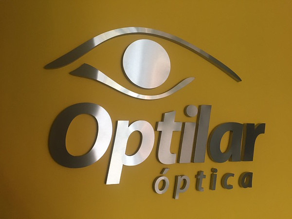 Optica Optilar