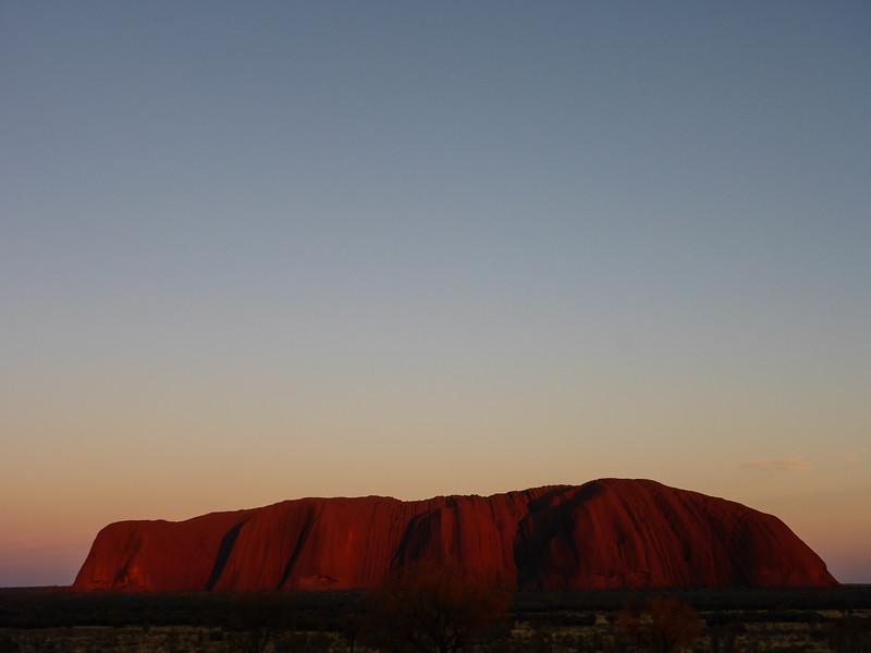 04. Uluru (Ayers Rock)-0079.jpg