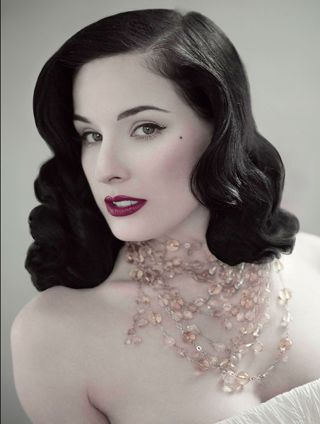 Hair-Stylist-Damion-Monzillo-Celebrities-Celebrity-Creative-Space-Artists-Management-dita-von-teese-4.jpg