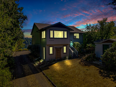 2490 Rocky Point Rd NW, Bremerton