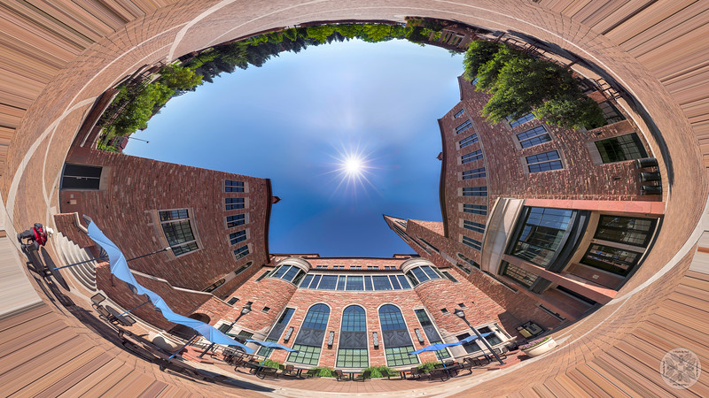 000721 CU Campus 2 RH 16x9.jpg