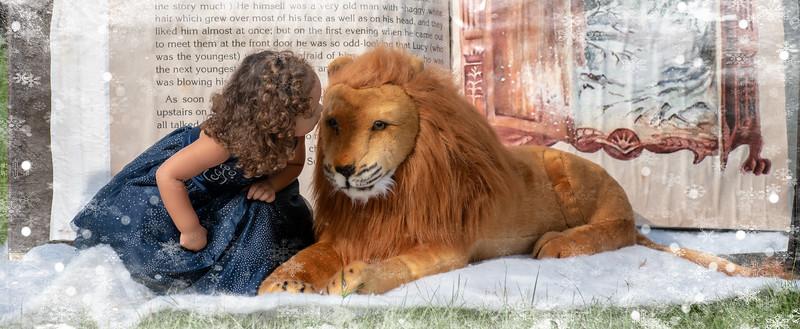 Narnia II MERGED.jpg