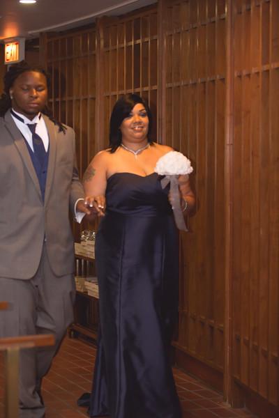Hardy Wedding-5214.jpg