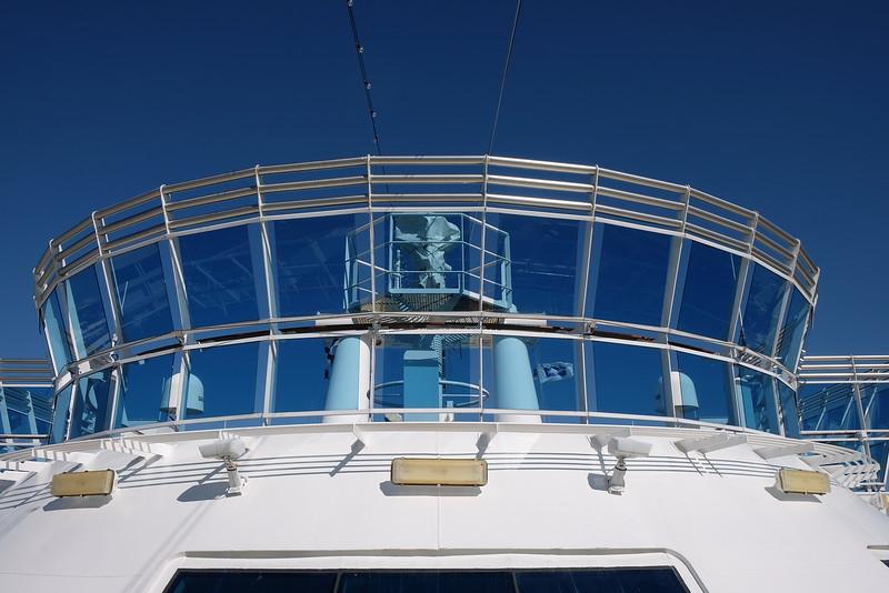 Cruise 03-06-2016 162.JPG