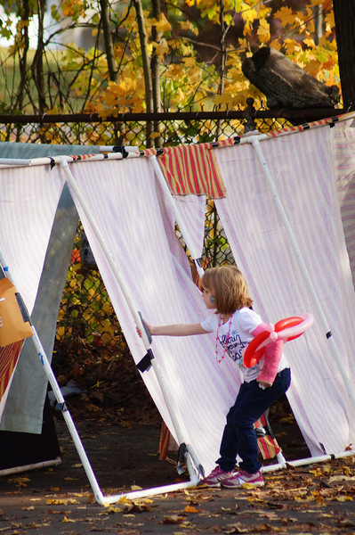 2012 Fall Festival 341.JPG