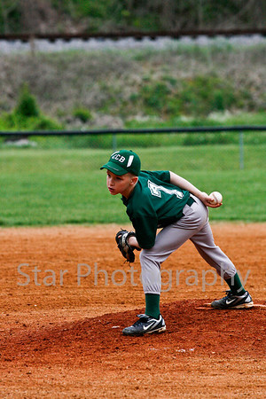 Cal Ripken Baseball 04-26-10