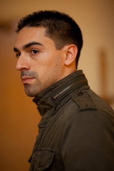 Omar2-70.jpg