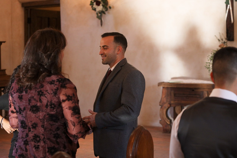 010420_CnL_Wedding-374.jpg