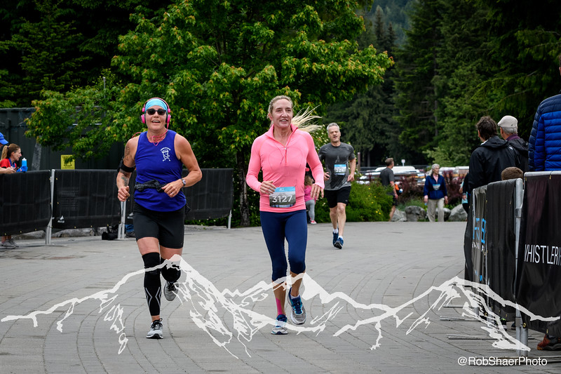 2018 SR WHM Finish Line-825.jpg
