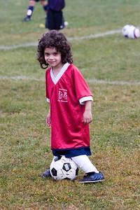 Soccer_20070922