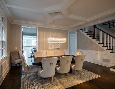 Kari Jordan Interior Design