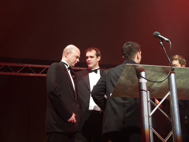 Awards 2007-358.JPG