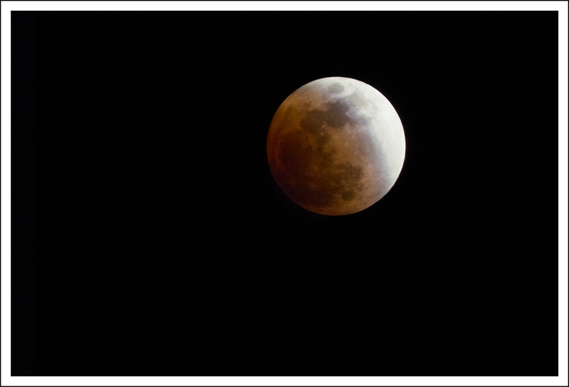 V1 moon eclipse-7650C.jpg