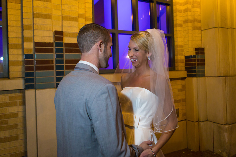 Wedding - Thomas Garza Photography-231.jpg