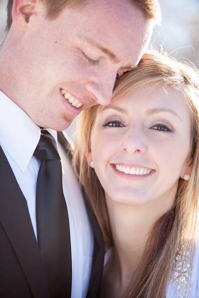 Tyler Shearer Photography Dustin & Michelle Wedding Idaho Falls Temple Rexburg Photographer-2-5.jpg