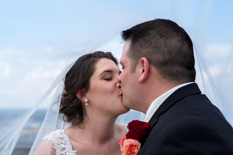 1013-Trybus-Wedding.jpg