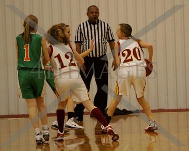 Morgan vs. Hooper 1-13-2011