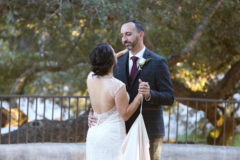 010420_CnL_Wedding-686.jpg