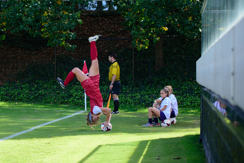 soccer_ark_vandy-146.jpg