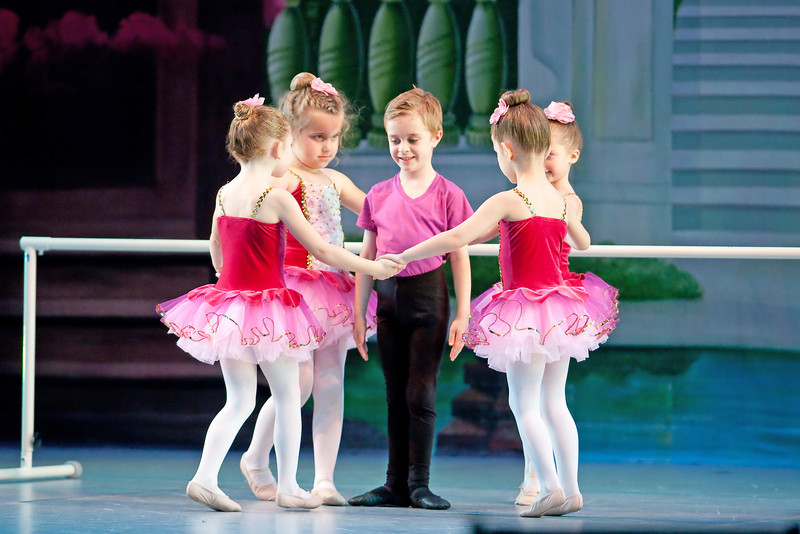 dance_052011_154.jpg
