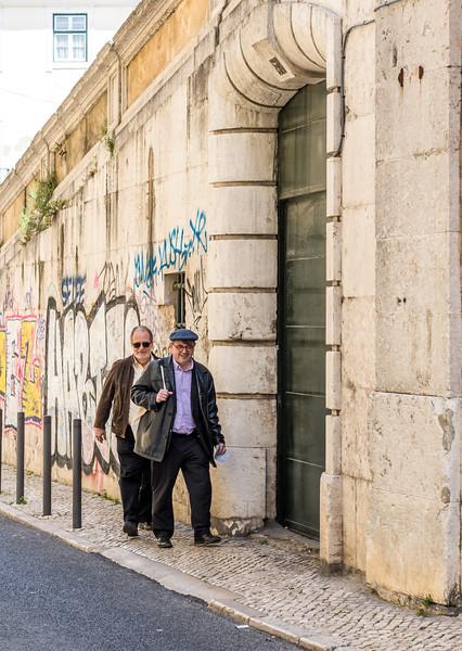 Lisbon 86.jpg