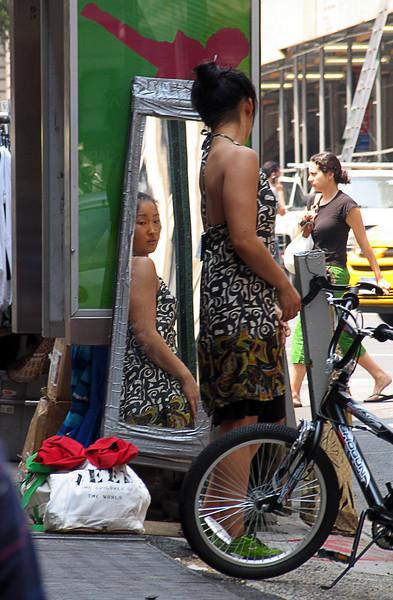 street tryon10.jpg