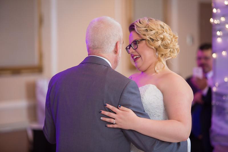 Diaz Wedding-2968.jpg