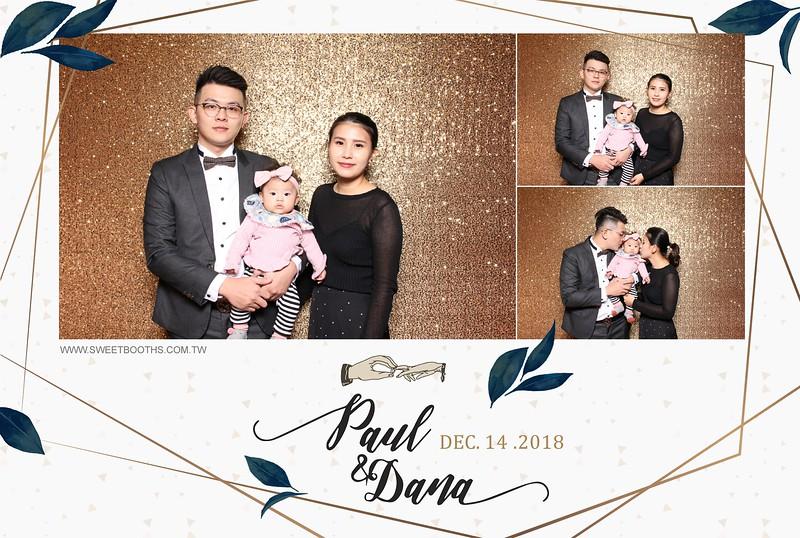 2018-12-14-47040.jpg