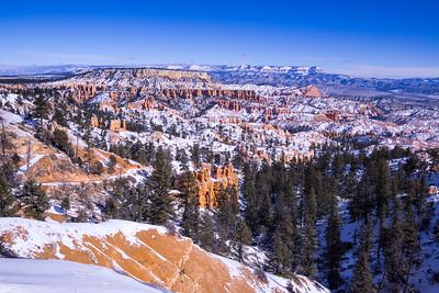 Utah Dec 2018