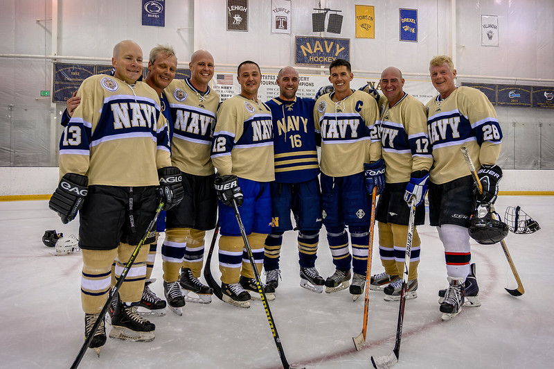2019-10-05-NAVY-Hockey-Alumni-Game-04.jpg