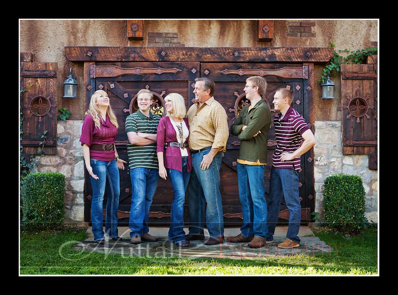 Pollard Family 30.jpg