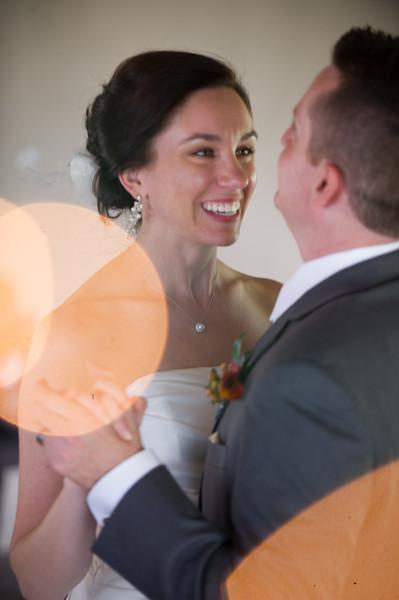 bap_schwarb-wedding_20140906153440_D3S1764