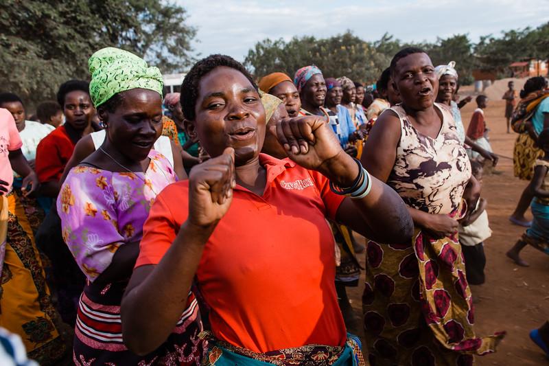 2019_06_17_MM_Malawi-18.jpg