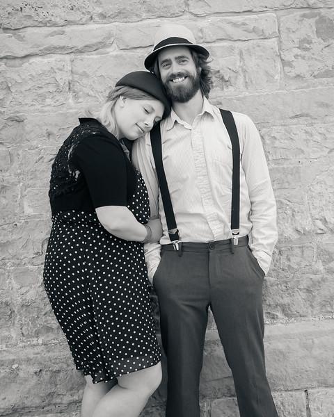 Lindsay and Ryan Engagement - Edits-39.jpg