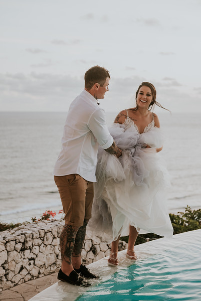 28418_Brittany_Jake_Wedding_Bali (260).jpg