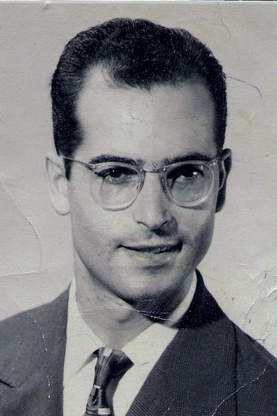 927 - Rogério Mendes,
