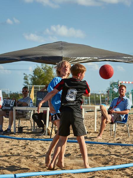 Molecaten NK Beach handball 2015 img 799.jpg