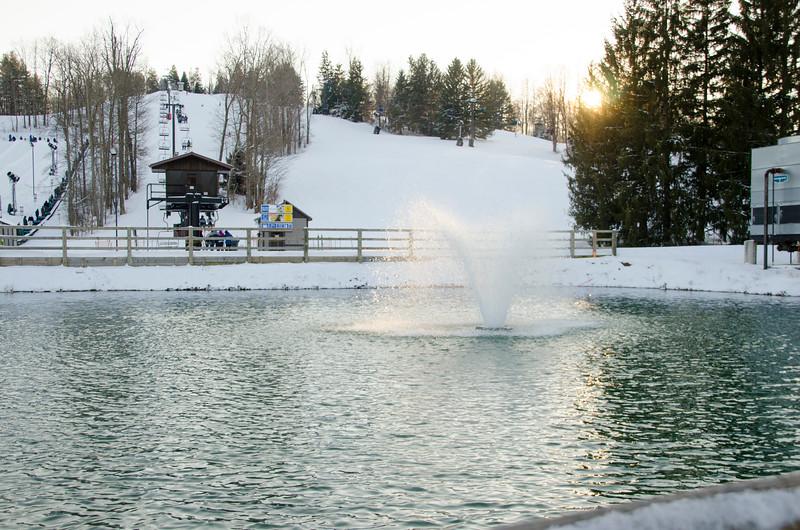 Snow-Trails_143_ST7_6757.jpg