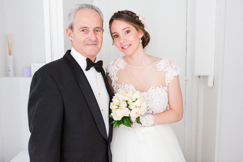 Paris photographe mariage 0005.jpg