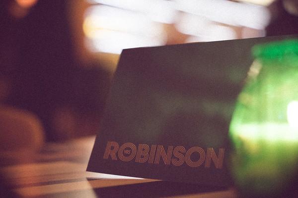 Mrs Robinson Photo Pool