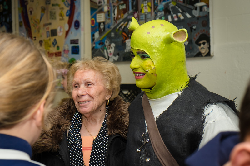 2015-03 Shrek Play 3422.jpg