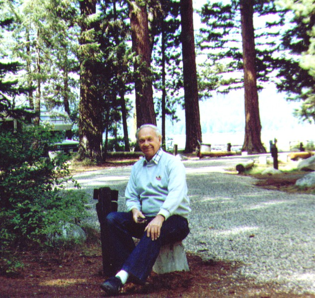 Wayne at Ponderosa State Park,McCall,ID 9-90.jpg