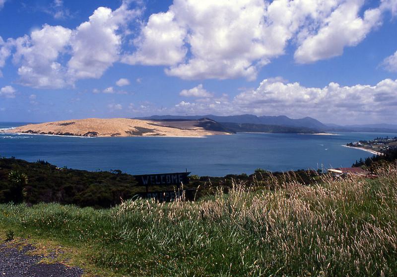 NZ_016.jpg